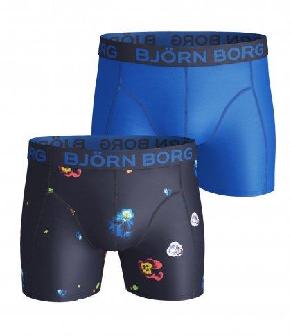 BjörnBorg