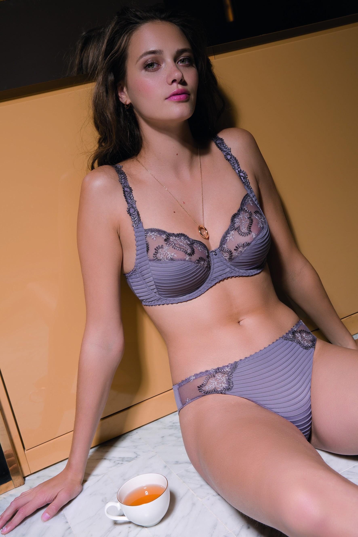 5b4dd2554c1 Louisa Bracq lingerie BO-Té Zottegem