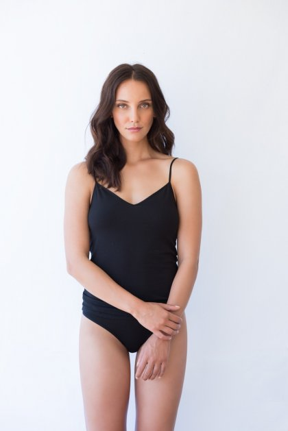 lingerie BO-Té