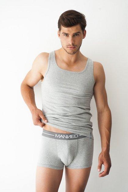 Nieuw : MANNED underwear