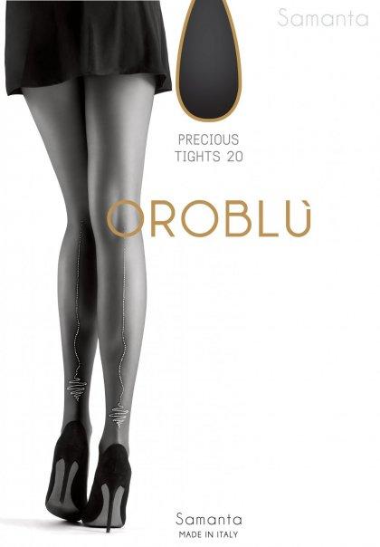 Oroblu 2017
